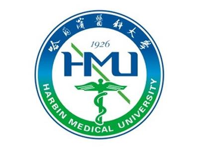 哈医大龙8国际|真人校区官网