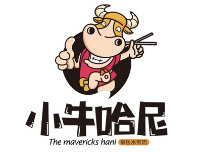 小牛哈尼韩式水煎肉